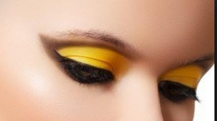 ♥ Yellow trend
