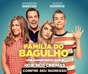 ♥ The Millers...