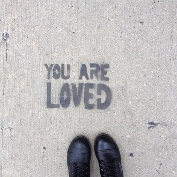 ♥ i-Divahhh loves you!!!