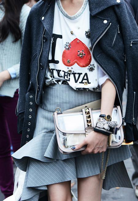 ♥ Fashion Inspiration...