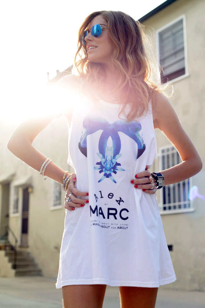 ♥  My favorite Chiara Ferragni looks