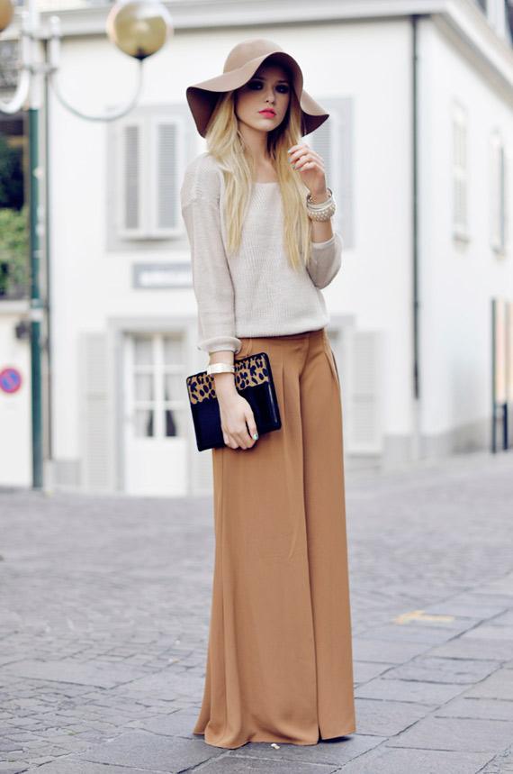 ♥ Get dressed up!