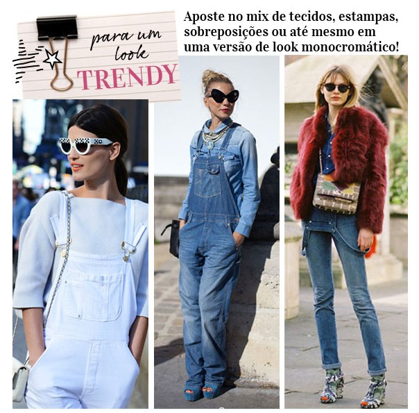 ♥ Jeans Jeans Jeans how to wear #3