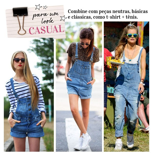 ♥ Jeans Jeans Jeans: how to wear #3