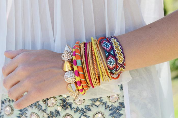 ♥ Weekend Inspiration by Chiara Ferragni #details