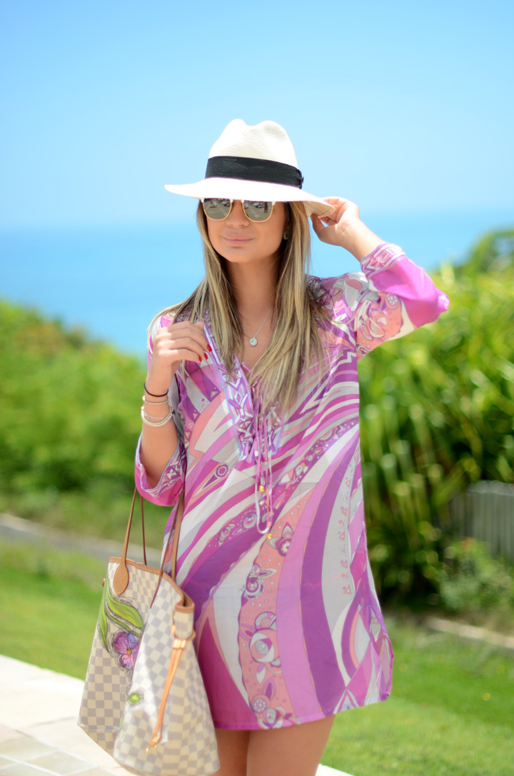 ♥ Summer looks...by Thassia