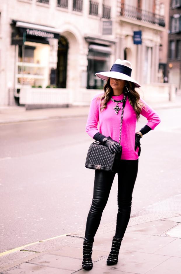 ♥ Inspiration.... Thassia