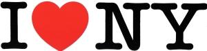 i-love-featured-imagine