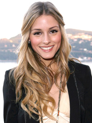 olivia-palermo-blonde-hair (1)