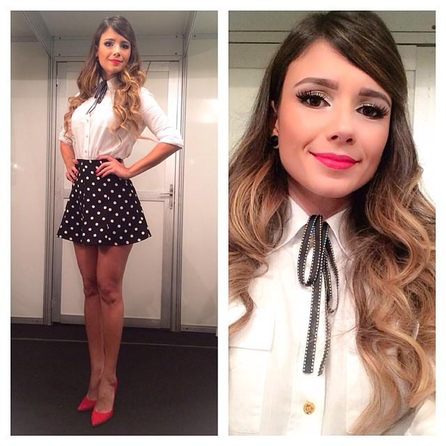paula_fernandes