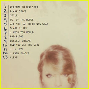 taylor-swift-1989-tracklisting-revealed