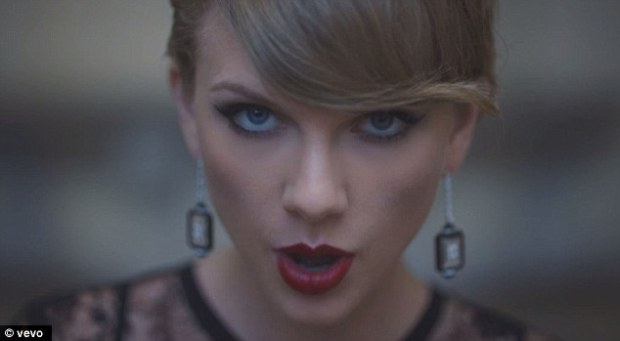 1415630788715_Image_galleryImage_Taylor_Swift_Blank_Space