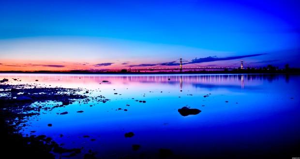 Bridge-Over-Peaceful-Waters-4d9eb4ae84c33_hires