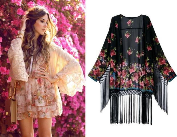 fashioncoolture-shopping-tips-kimono-1