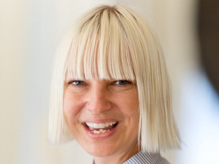 sia-singer-about-ftr1
