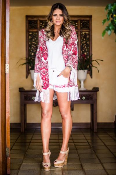 thassia-naves-kimono