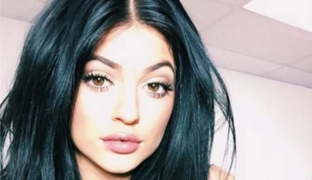 Kylie-Jenner1-665x385
