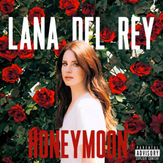 honeymoon1
