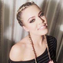 Celebrities-Boxer-Braids-Instagram