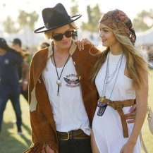Coachella-Fashion-2015-Pictures