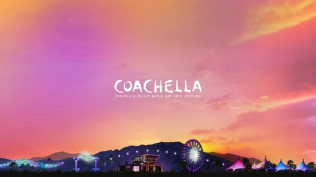 coachella-logo1-1024x576