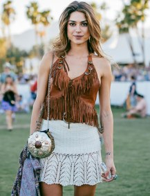 looks-coachella-41
