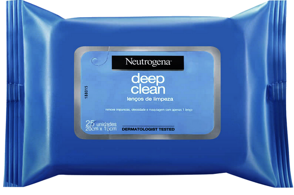 demaquilante-lenços-de-limpeza-facial-neutrogena-deep-clean-resenha