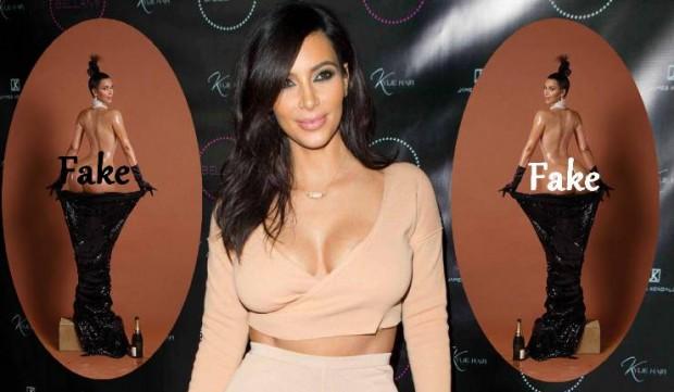 Kim-Kardashian-Fake-Bare-Photos-Magazine-For-its-Paper-620x361